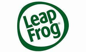 LeapFrog Community