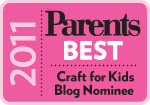 Best Craft for Kids Blog