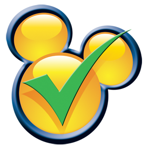 SMMC_badge_MickeyCheck